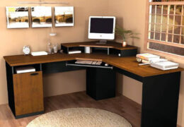 blog_ergonomic_workplace