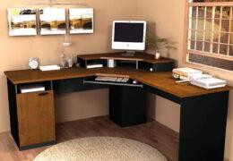 blog ergonomic workplace